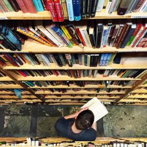 bookshelf-perspective