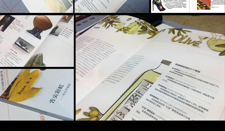 huaan-redesign 2
