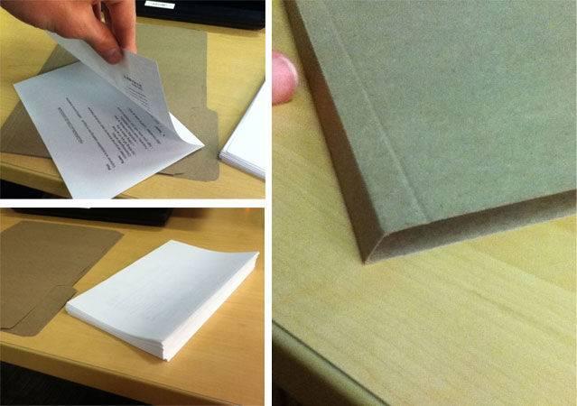 notebook 材料收集