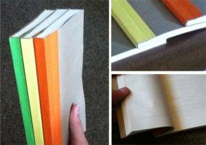 notebook 成品