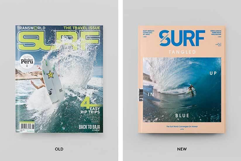版式_Transworld Surf_cover
