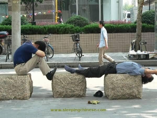 中国睡 group (1)zip
