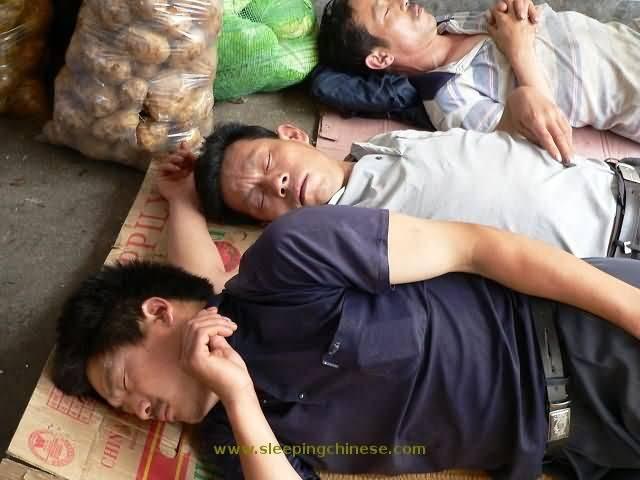 中国睡 group (3)zip