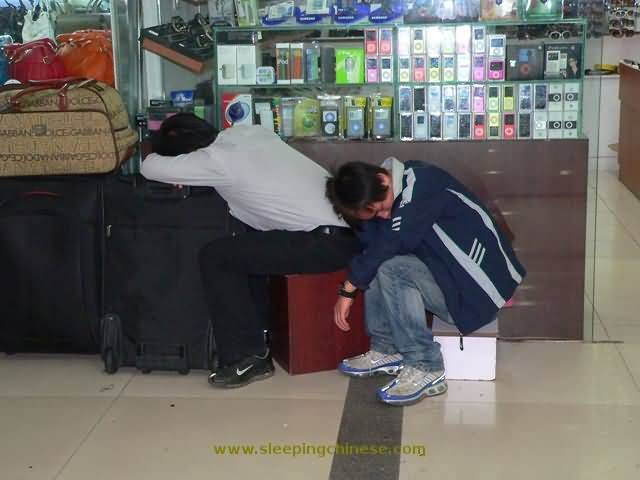 中国睡 group (5)zip