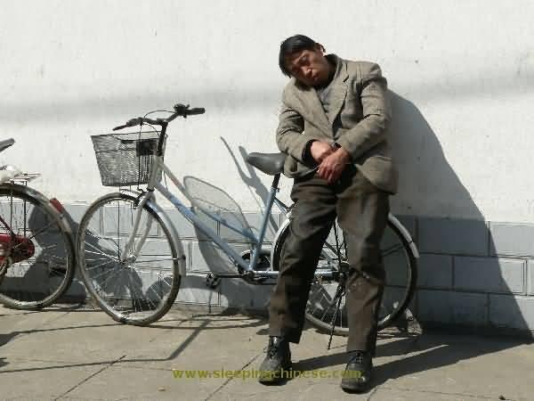 中国睡 hard (11)