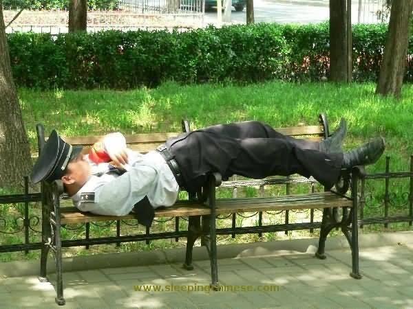 中国睡 hard (3)