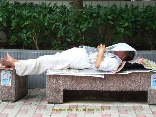 中国睡 hard (4)