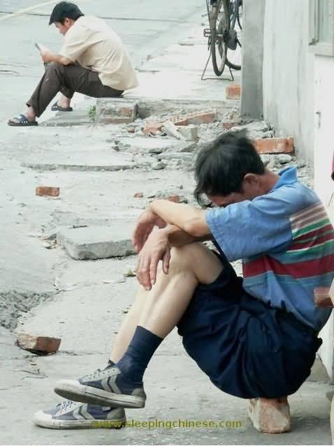 中国睡 hard (6)