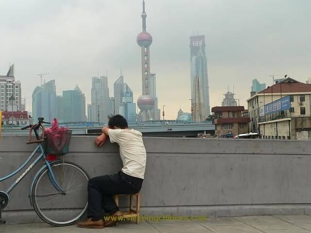中国睡 hard (9)