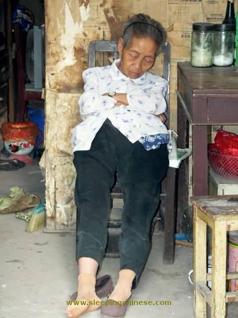 中国睡 soft (3)zip