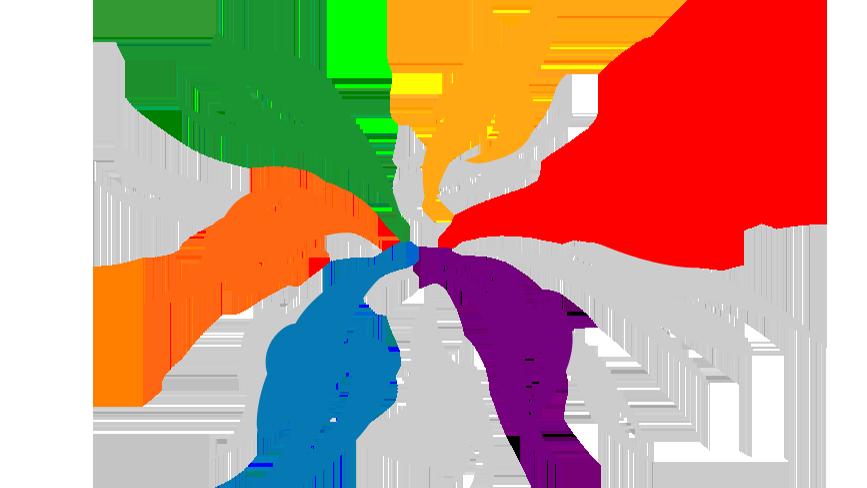 奥运会会徽 长野
