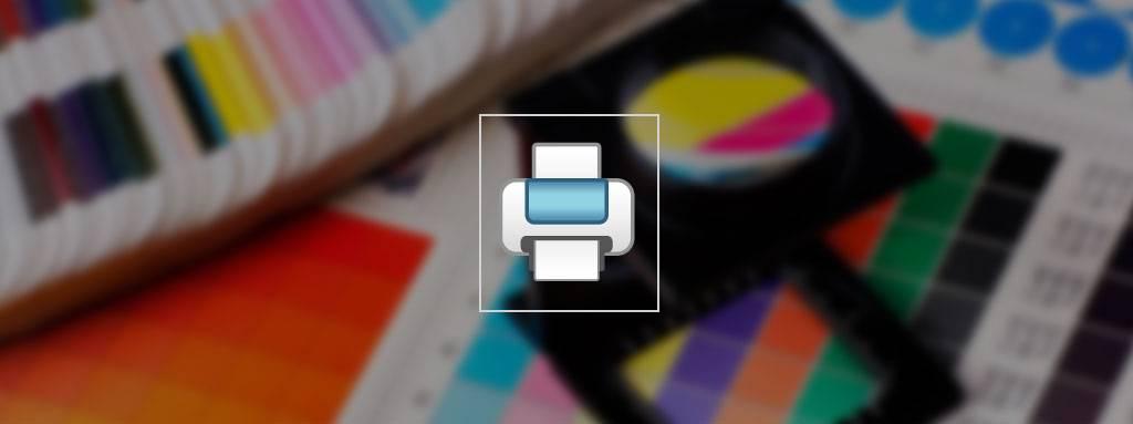 打印PDF时如何给文件外加黑框
