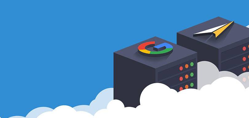 banner-google-cloud-platform