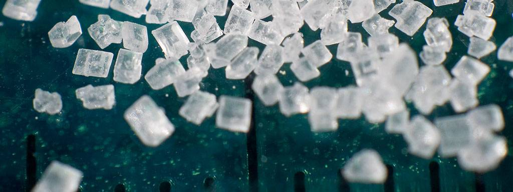 《小时候》系列文章新年活动之《 封糖袋 》