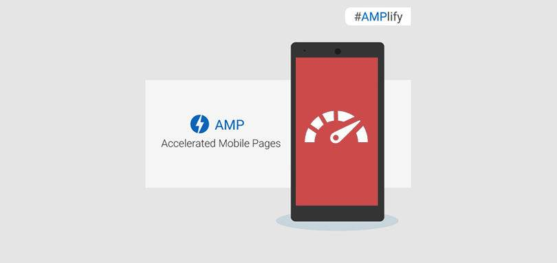 Google AMP edit