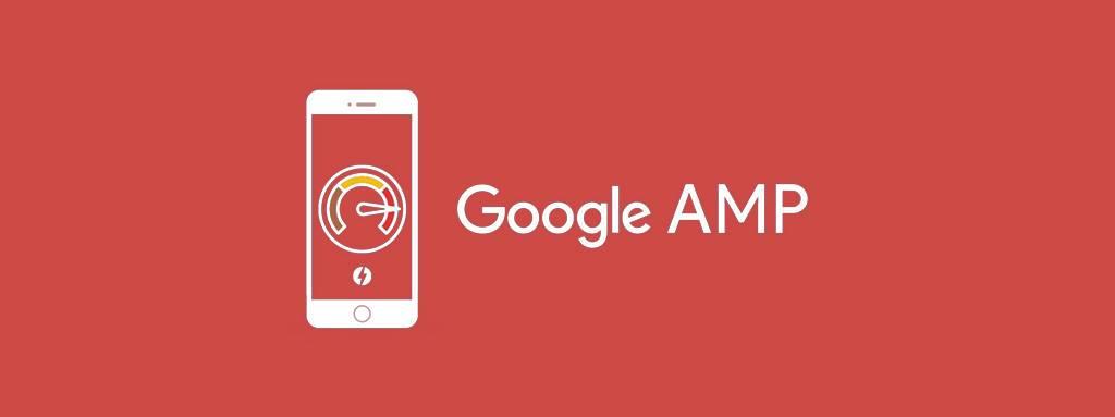 AMP 网页错误