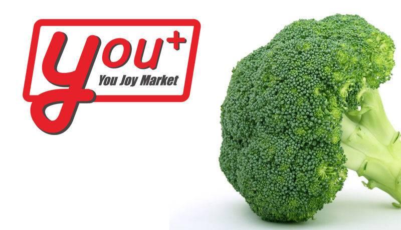 优家生活超市-logo