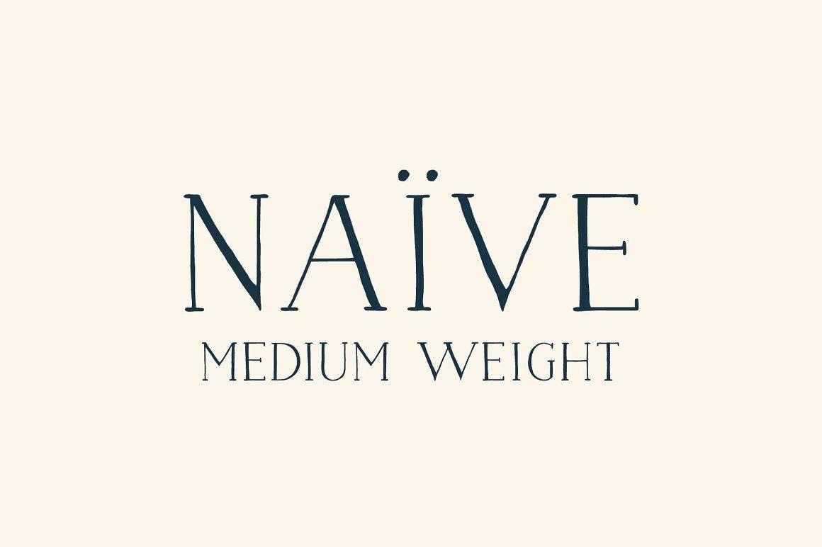 naive-medium